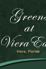 Greens at Viera East
